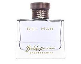 Baldessarini Del Mar By Hugo Boss