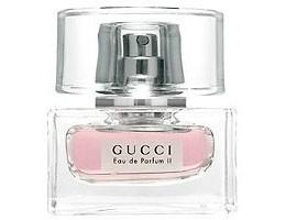 Gucci Eau De Parfum 2 By Gucci