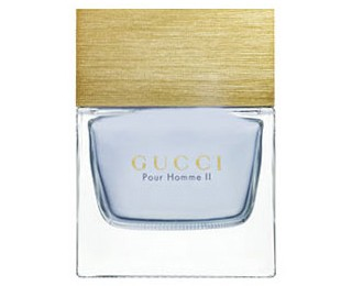 Gucci Pour Homme Ii (2) By Gucci