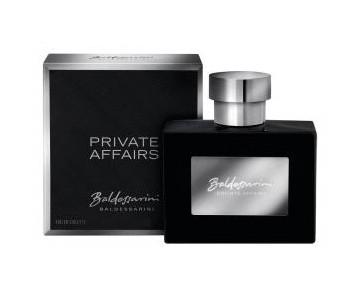 Baldessarini Private Affairs By Hugo Boss