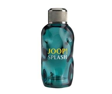 Joop! Splash By Joop!