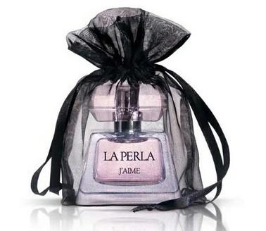J'aime By La Perla