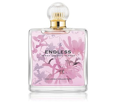 Endless- The Lovely Collection By Sarah Jessica Parker