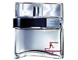 F Ferragamo Pour Homme By Salvatore Ferragamo