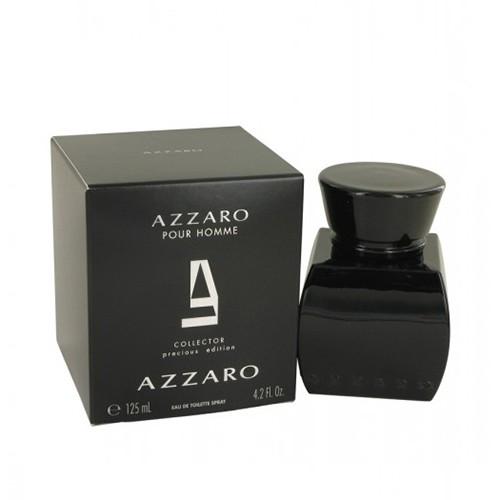 Azzaro Pour Homme Collector Precious Edition By Azzaro