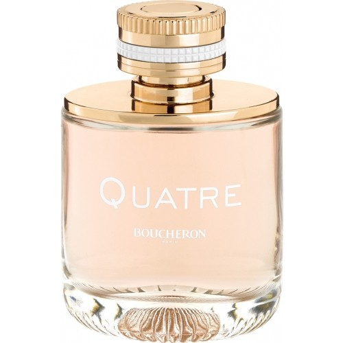 Quatre By Boucheron