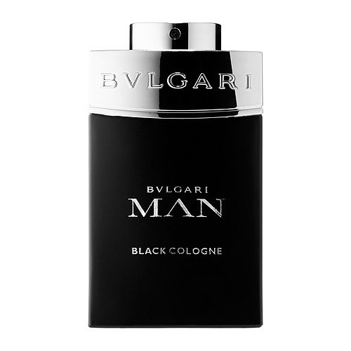 Bvlgari Man Black Cologne By Bvlgari