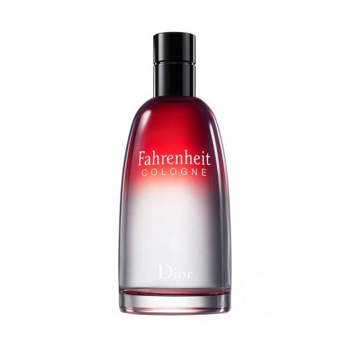Fahrenheit Cologne By Christian Dior