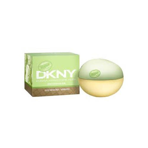 Dkny Delicious Delights Cool Swirl By Dkny