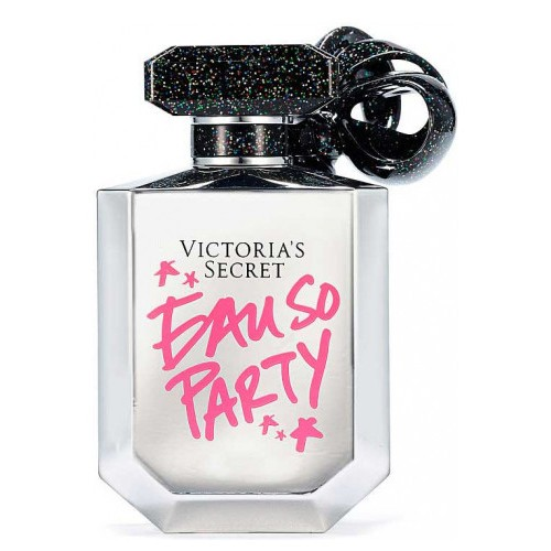 Eau So Party By Victoria's Secret