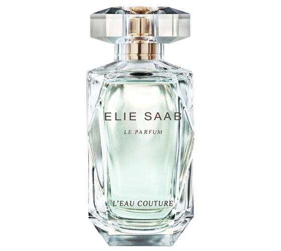 Elie Saab L'Eau Couture By Elie Saab