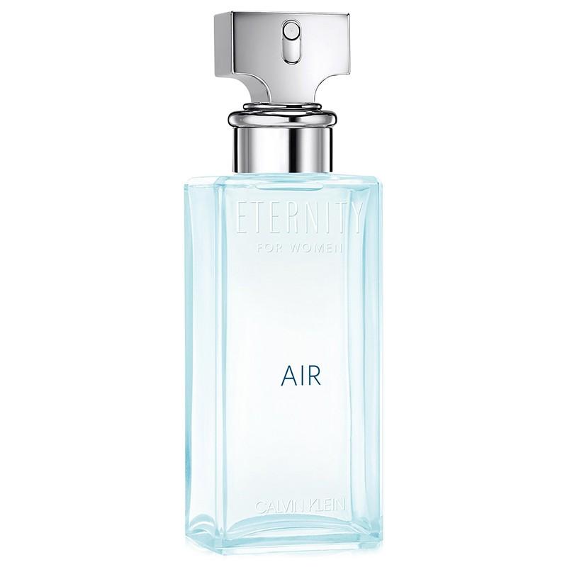 Eternity Air For Women By Calvin Klein