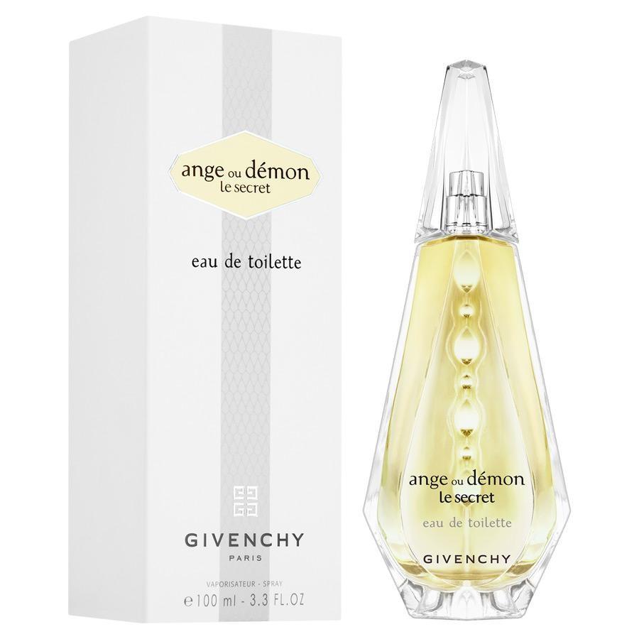 Ange Ou Demon Le Secret Eau de ToiletteBy Givenchy