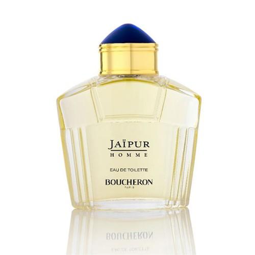 Jaipur Pour Homme By Boucheron