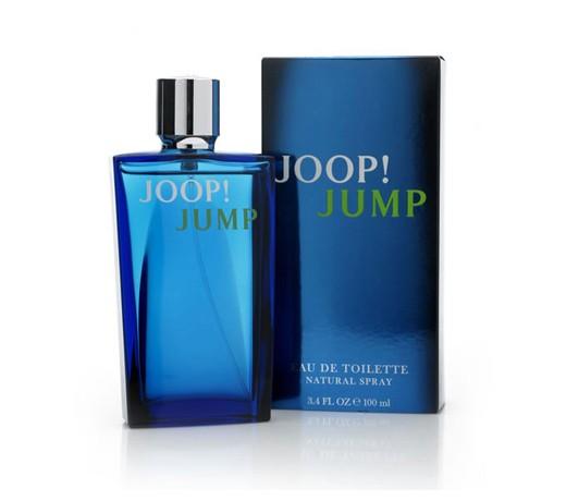 Joop! Jump By Joop!