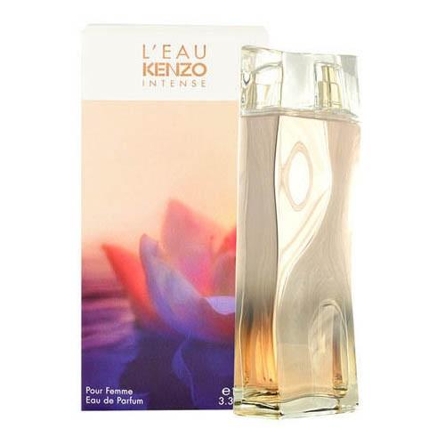 Pour Intense L'eau Kenzo By Femme T13FKclJ
