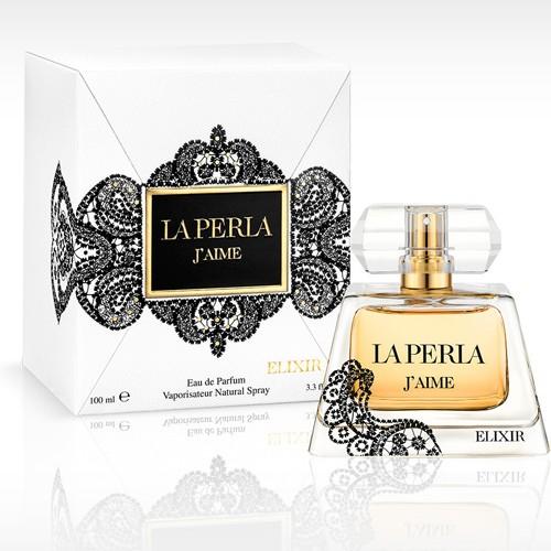 J'aime Elixir By La Perla