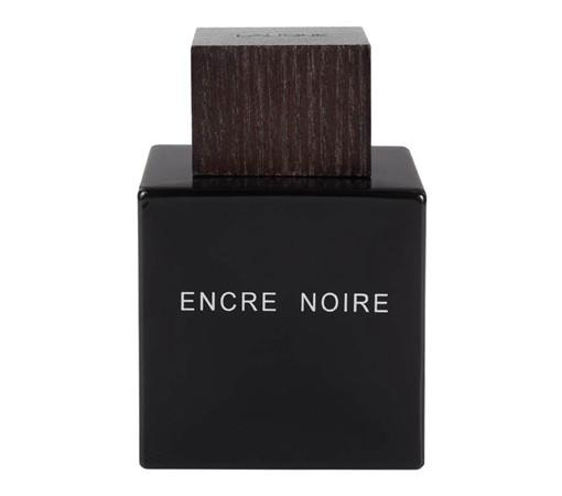 Encre Noire Pour Homme By Lalique