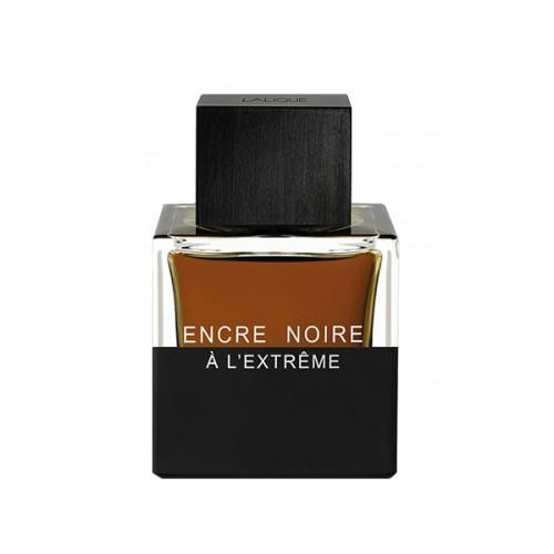 Encre Noire A L'Extreme Pour Homme By Lalique