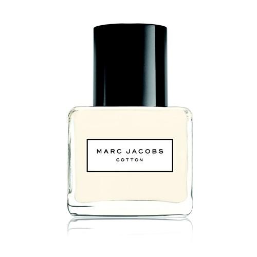 Cotton (Splash 2016) By Marc Jacobs