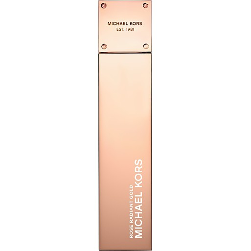 Rose Radiant Gold By Michael Kors