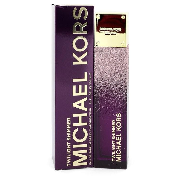 Michael Kors Twilight Shimmer By Michael Kors