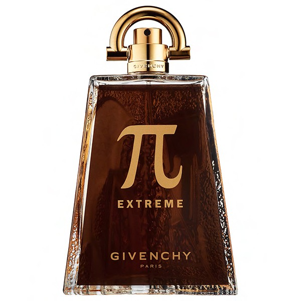 Pi Extreme By Givenchy