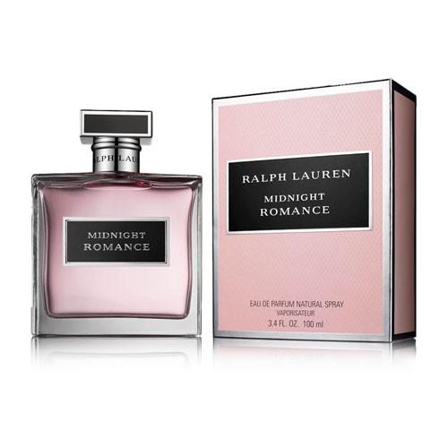 Midnight Romance By Ralph Lauren