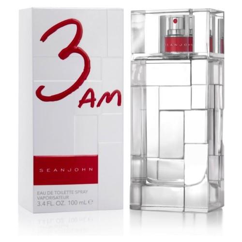 3AM By Sean John