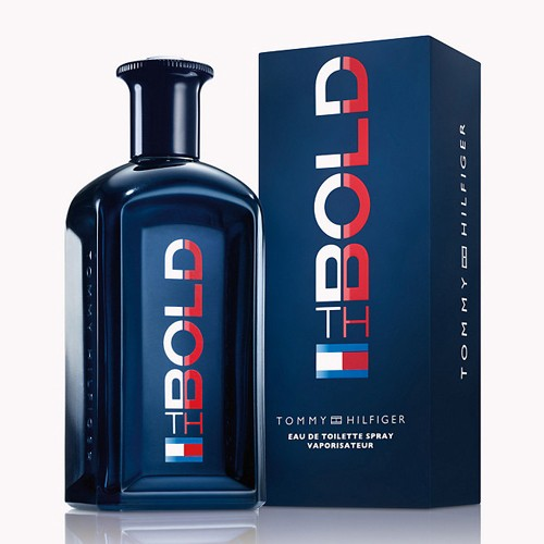 TH Bold By Tommy Hilfiger