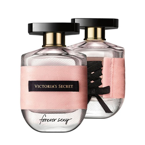 Forever Sexy By Victoria's Secret