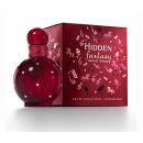 Hidden Fantasy By Britney Spears