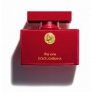 The One Gold Coin Collector Edition By Dolce & Gabbana