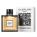 L'Homme Ideal By Guerlain