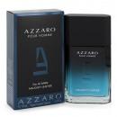 Azzaro Pour Homme Naughty Leather By Azzaro