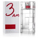 3AM By Sean John