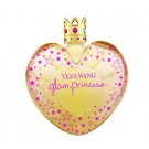 Glam Princess By Vera Wang