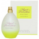 Agent Provocateur Electric By Agent Provocateur