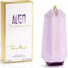 Alien Voile D'Eclat By Thierry Mugler