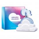 Ariana Grande Cloud By Ariana Grande