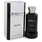 Baldessarini Black By Hugo Boss