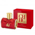 Ch Privee By Carolina Herrera