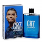 CR7 Play it Cool By Cristiano Ronaldo