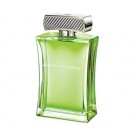 David Yurman Fresh Essence By David Yurman