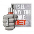 Diesel Only The Brave Street By Diesel