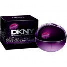 Delicious Night By Dkny
