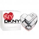 My NY By Dkny
