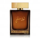 The One For Men Royal Night Exclusive Edition By Dolce & Gabbana