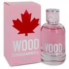 Wood Pour Femme By Dsquared2