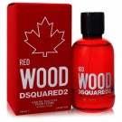 Red Wood By Dsquared2